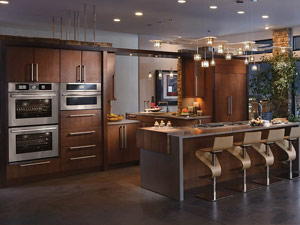 tampa kitchen and bath remodeling lifestyles kitchens